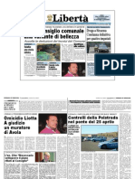 Libertà Sicilia del 25-04-15.pdf