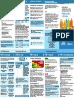 Detección de consumo de alcohol en jóvenes.pdf