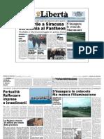 Libertà Sicilia del 26-04-15.pdf