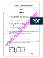 IES-Conventional-Electrical-Engineering-1997.pdf