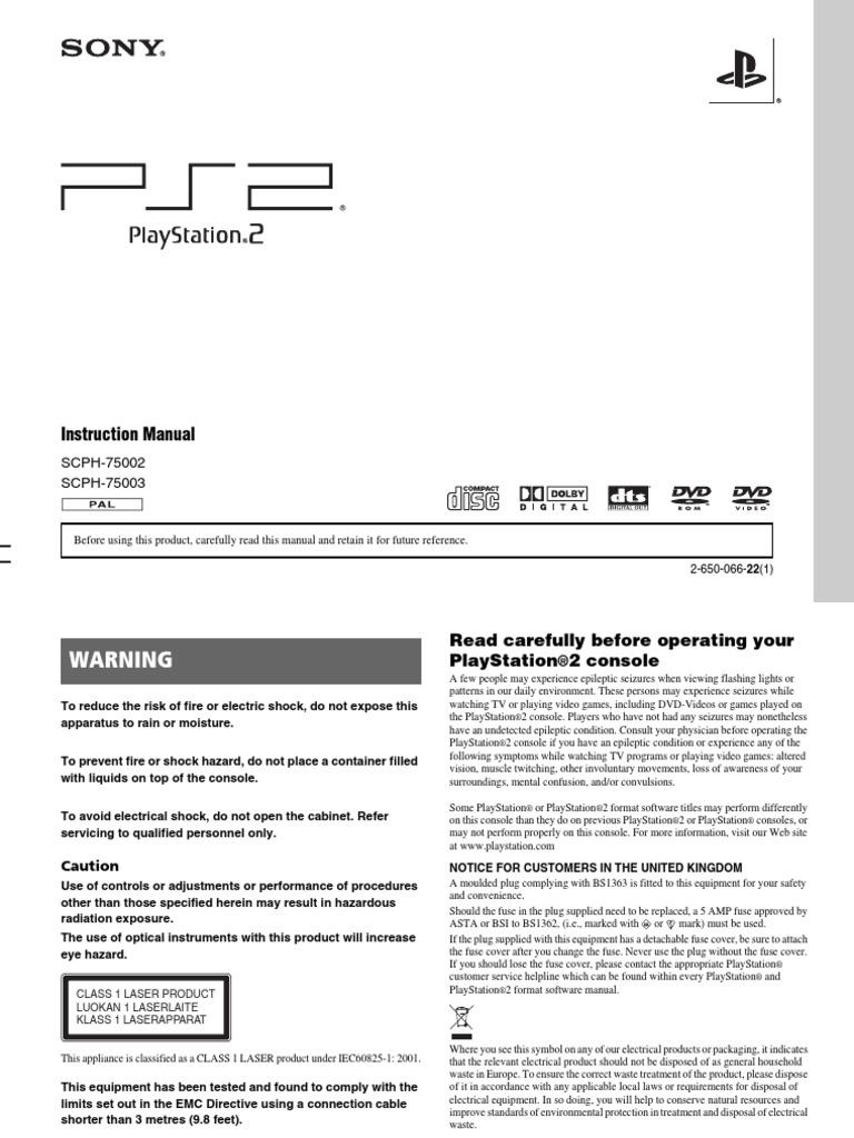 Beste Playstation 2 Schaltplan Bilder - Die Besten Elektrischen ...