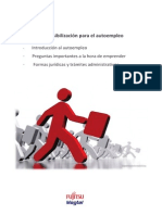 Manual Autoempleo