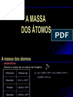 Power Point 2 - Distribuicao Electronic A