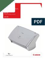 DR-C130-p8601-c3894-en_EU-1359975816