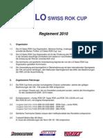 LO SRC Regl 2010