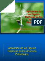 01 Fig Retoricas
