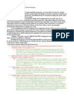 QQC on Power of Protocols by Deepa