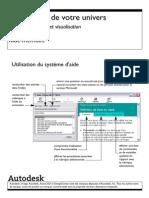 acad_byw_aqr.pdf