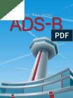 Straight Talk ADS B