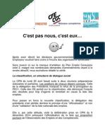 Com Intersyndicale Post-CPN Avril 2015 -VF