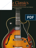 Jazz-Classics-for-Solo-Guitar.pdf