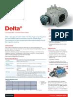 Delta_brochure Delta Rotary Itron
