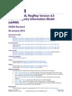 Regrep Core Rim v4.0 Os