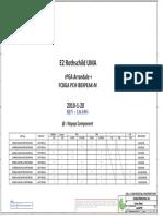 E6410 3cf90_Compal_LA-5471P