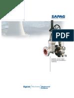 SAPAG.pdf