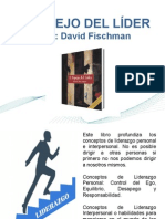 Elespejodellder Davidfischman 140505102416 Phpapp02