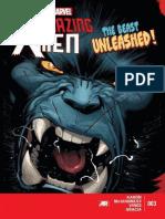 Amazing X-Men 003 2014