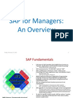 Sapoverviewformanagers 150227142946 Conversion Gate02
