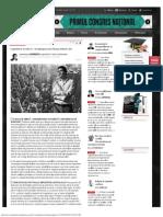 Capitalul În Secolul 21 – În Înțelegerea Lui Thomas Piketty (IV)