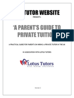 A Parent's Guide to Private Tuition.pdf