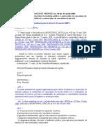 ORDONANTA34_2006_actualizata12martie2009