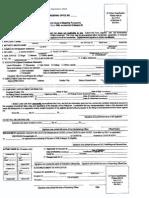 CS Form 101-G CAT II.pdf