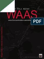 Straight Talk WAAS