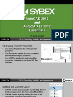 How To Learn Autocad 2007 Pdf