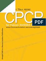 Straight Talk CPCP