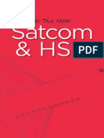 Straight Talk-Satcom HSD