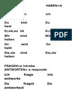 Verbe Germana