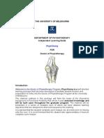 Physio anatomy.pdf