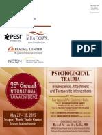 Trauma-Conference-Seminar.pdf
