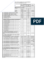 updated APP_CSE_2014.xls