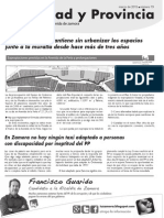 Tu ciudad y Provincia Nº 79.pdf