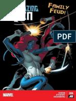 Amazing X-Men 006 2014