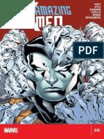 Amazing X-Men 010 2014