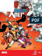 Amazing X-Men 012 2014