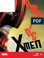 Amazing X-Men 017 2015