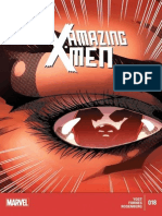 Amazing X-Men 018 2015