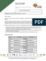 Campeonato Nacional TRI - TRS 2015
