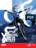 Amazing X-Men annual 001 2014.pdf