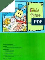 pobi_en_castellano (1).pdf