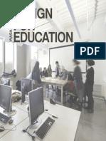 2.20+ISSUU+Education.pdf