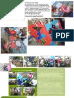 childrens documentation(1)