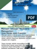 manajerdalamkegiatanmanajemen-131015220623-phpapp02.pptx