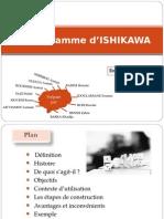 diagramme d'ISHIKAWA .ppt