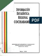Estadisticas Cochabamba[1]