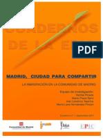 Cuadernos EPIC 1