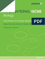 bio-Specs